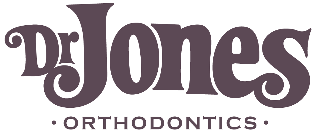 Dr. Jones Orthodontics in Ocala Florida
