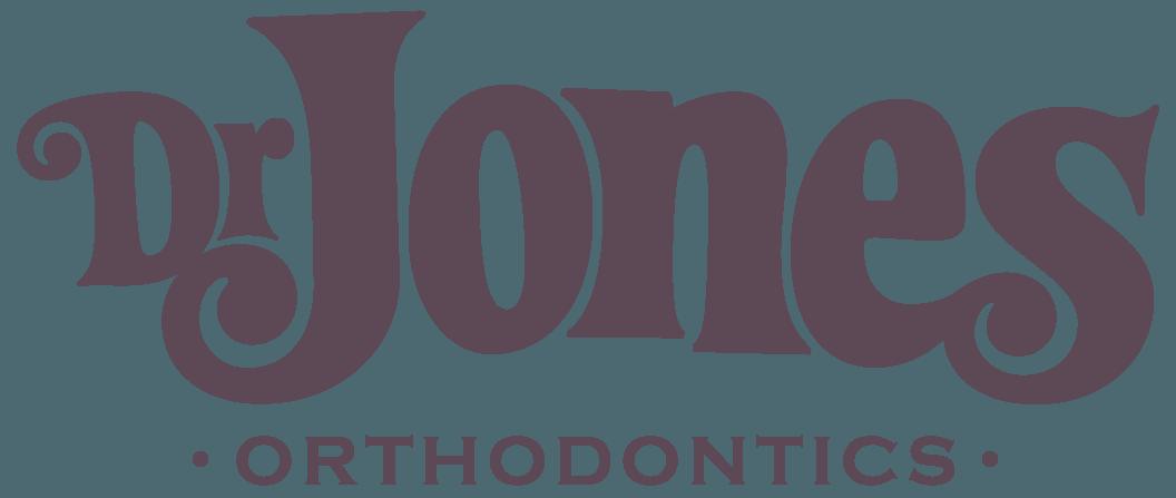 Dr. Jones Orthodontics in Ocala Florida