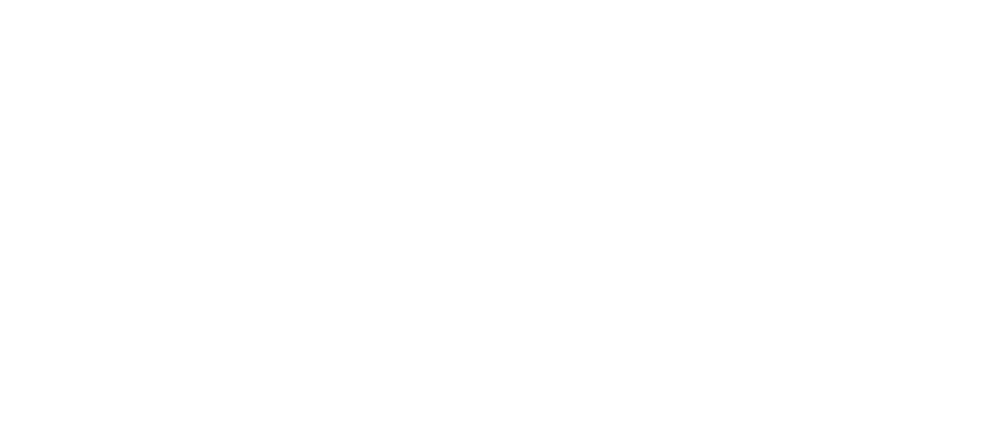 Dr. Jones Orthodontics Logo White